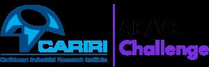 Logo of the CARIRI AR/VR Challenge